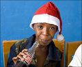 Rwanda430b_small