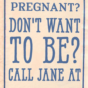 Jane_advertisement_square_small