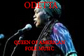 Odetta5_prxcopy_small