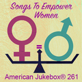 Songs_to_empower_women_small