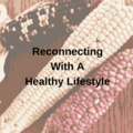 Re-connecting_with_a_healthy_lifsetyle2_small