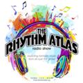 Rhythm_atlas_logo_design_2b_300px_small