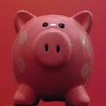 Piggybank_small