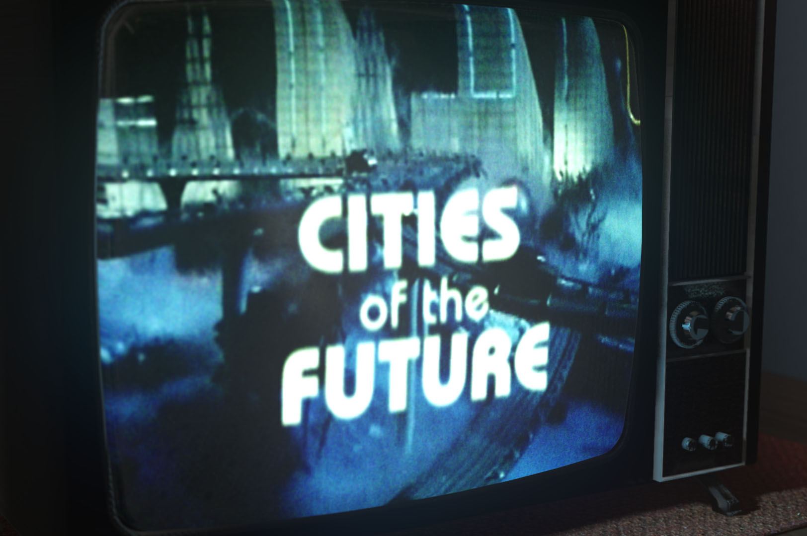 Tv_cities_of_the_future_small
