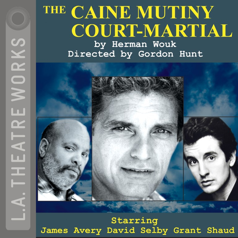 The Caine Mutiny Pdf