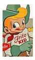 Frito_kid500_small