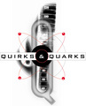 Quirks_large_logo_small