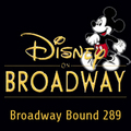 Disney_on_broadway_small