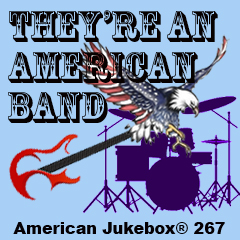 They_re_an_american_band_small