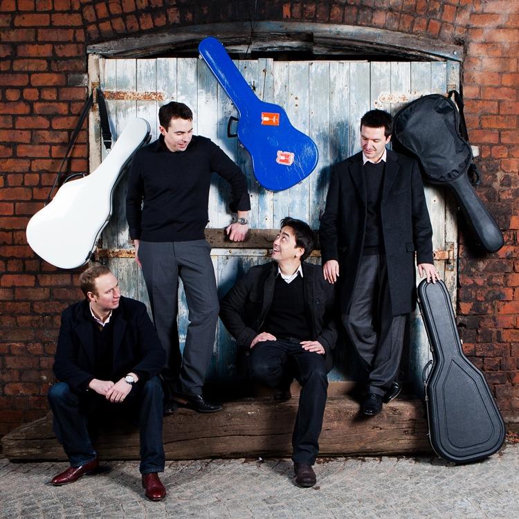 Aquarelle_guitar_quartet1_small