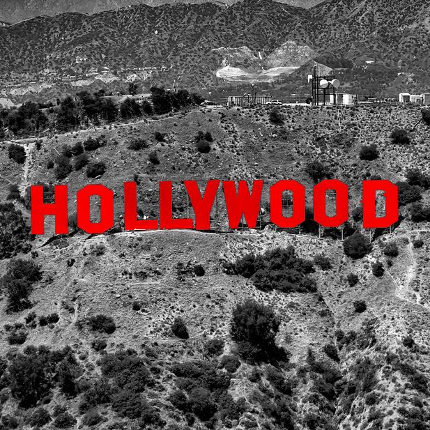 Hollywood-sign-small_small