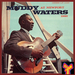 Caption: An all-time classic: Muddy Waters At Newport, from 1960.