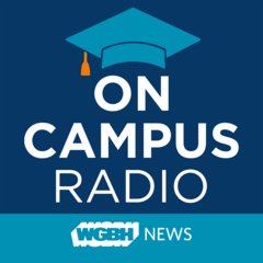 PRX » Piece » On Campus Radio: Diversity Now