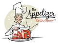Appetizerlogo-radiotm_small