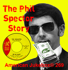 Phil_spector_story_green___small