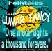 Caption: WBOI's Folktale of Lunar Fancy, Credit: Julia Meek