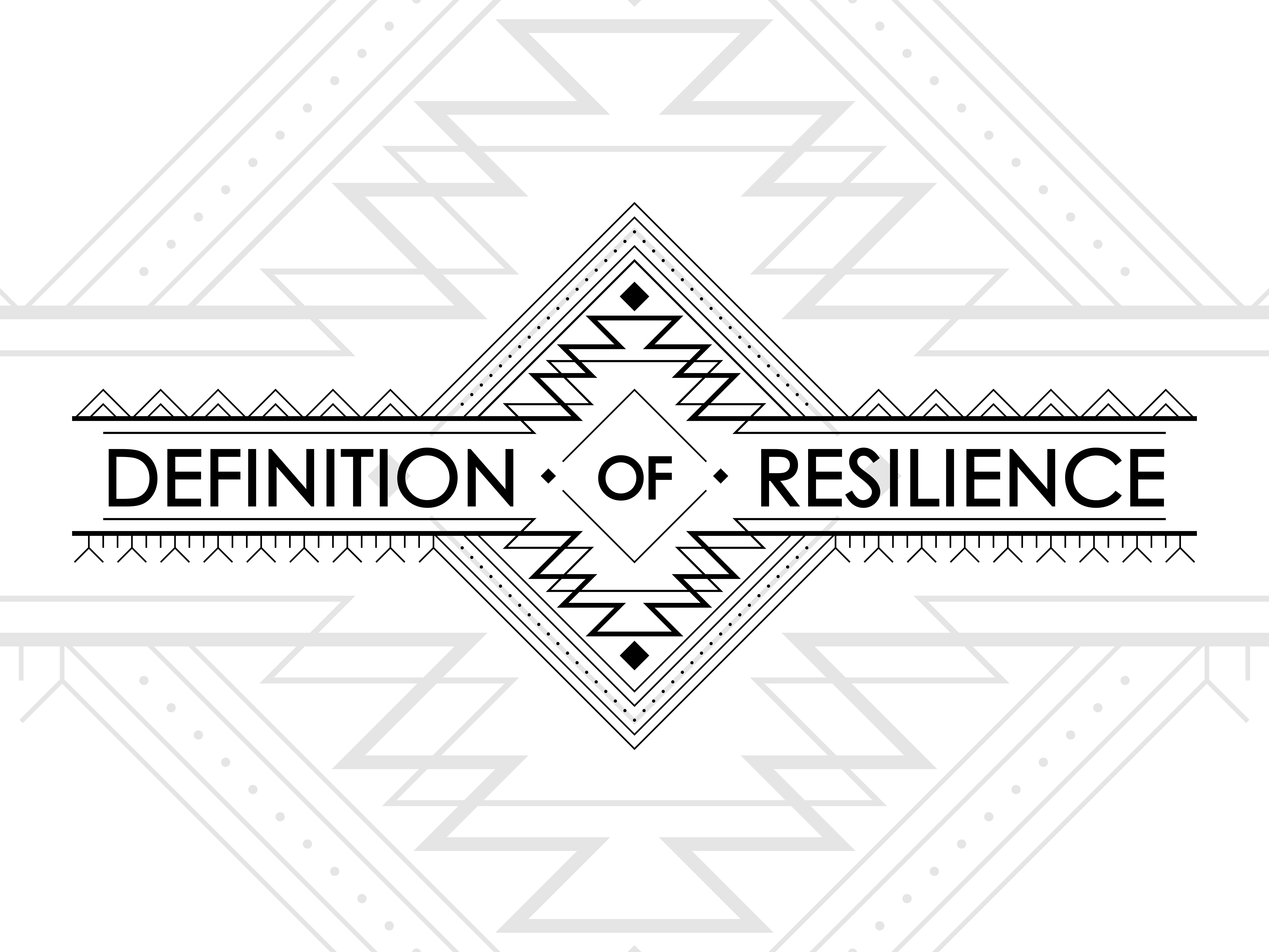 Definitionofresilience_smaller_small