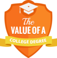 Value-of-college_small