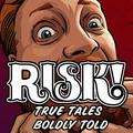 Risk300x300albumart_small