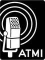 Atmi_small