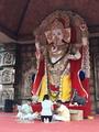 Ganesha_240_small