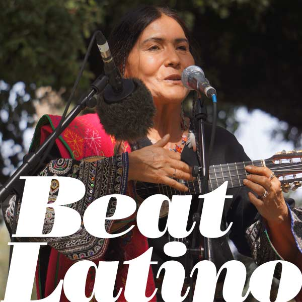 Beatlatino-aboriginal-2_small