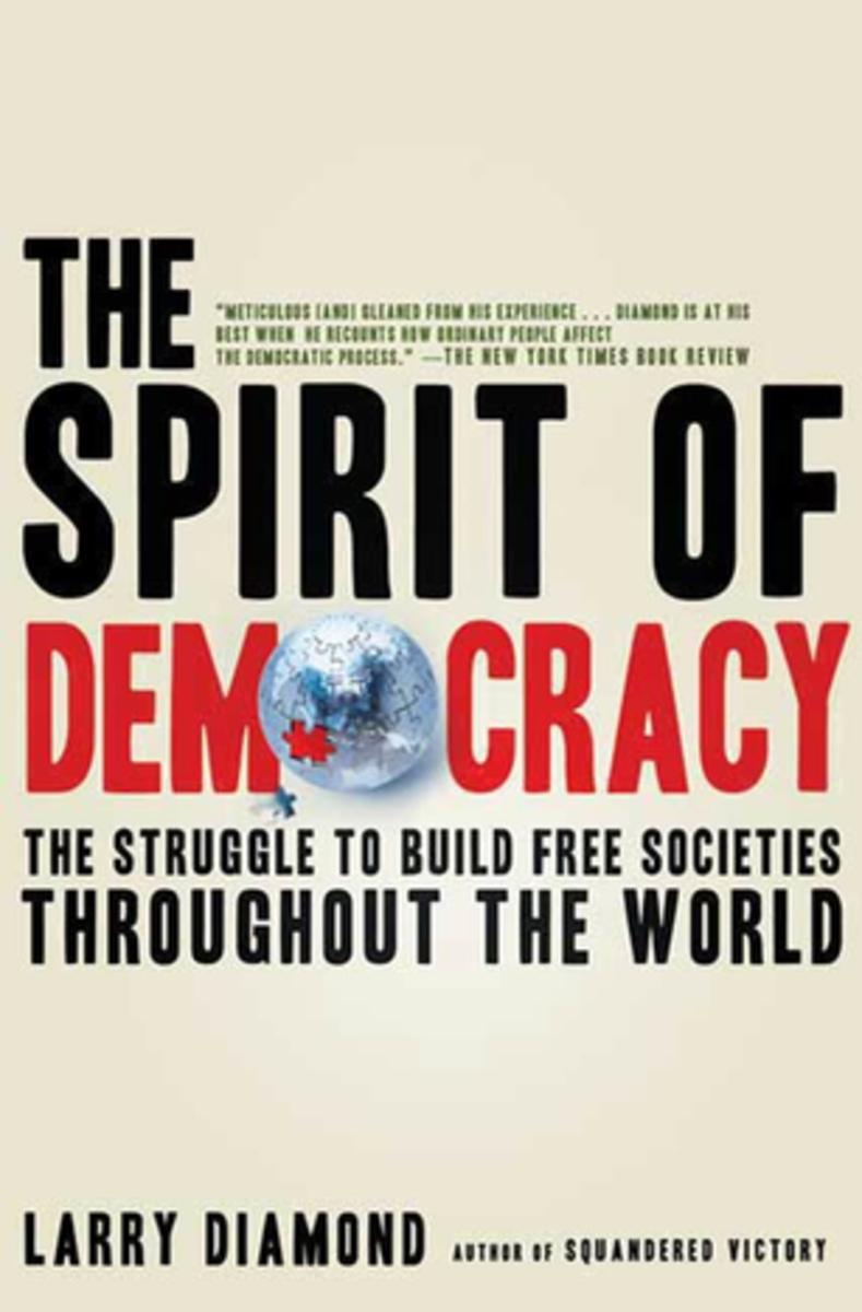 The-spirit-of-democracy-16_small