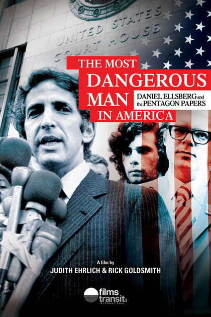 Most-dangerous-man-updated-film-cover_small