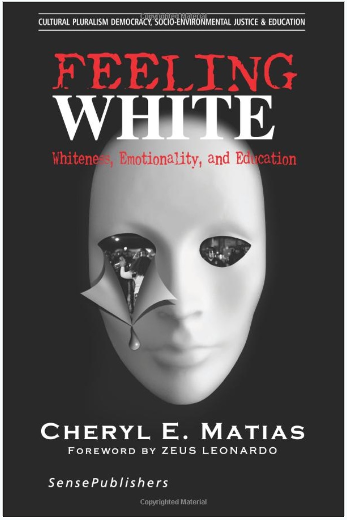 Feelingwhite_cover_cherylmatias_small