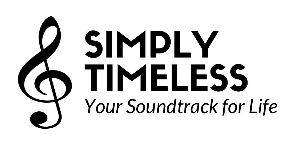 PRX » Series » Simply Timeless (Subscribable)