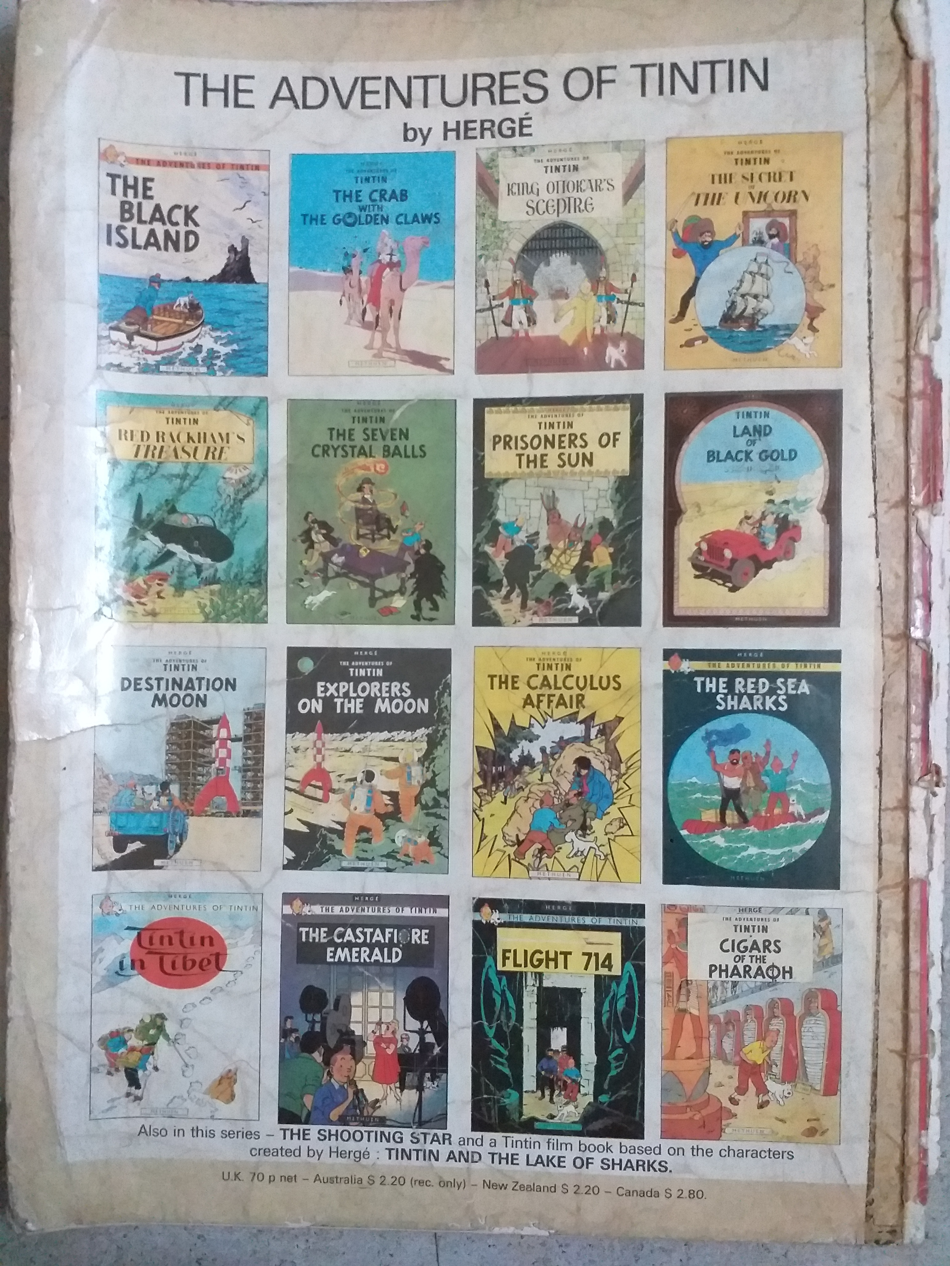 Tintin_small