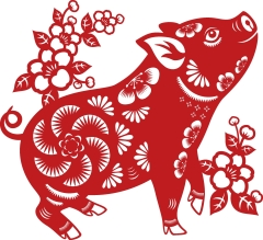 Optimized-year-of-the-pig-papercut-1002010818_4000x4000_small