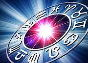 Caption: Skeptic Check: Astrology Ascending, Credit: Seth Shostak
