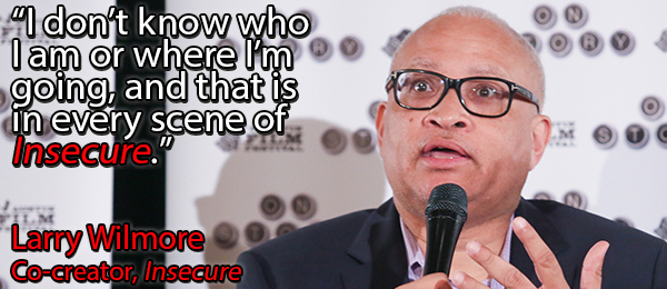 Larry_wilmore_quote_card_large_small