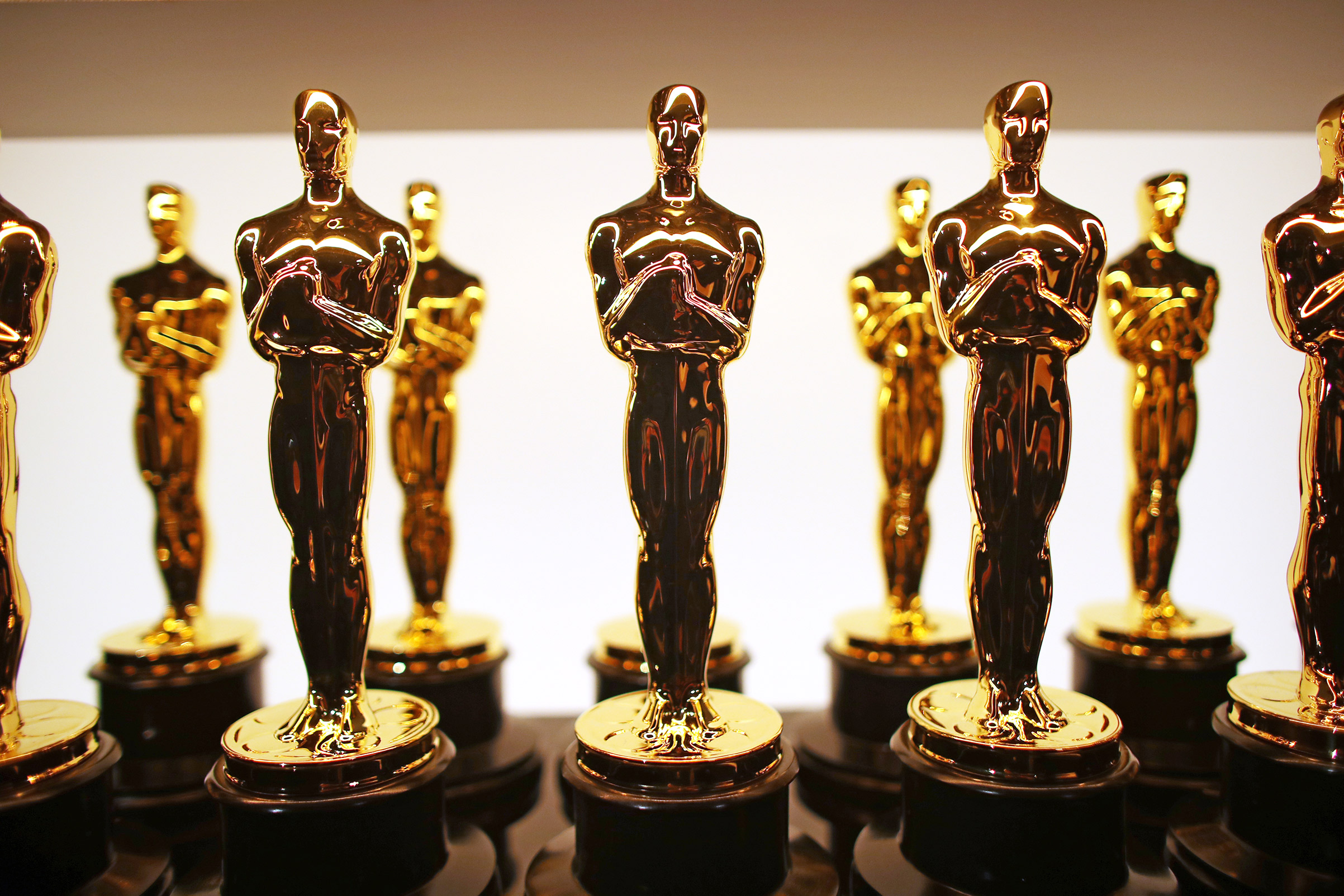 Oscars_small