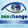 Seachange_square300_small
