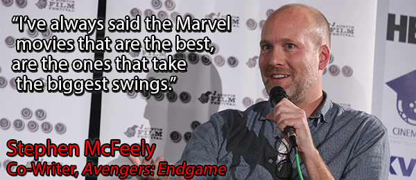 Avengers_quote_card_large_small