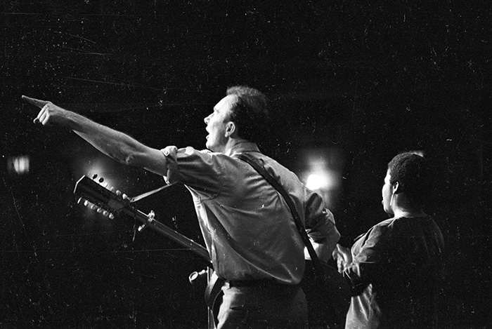 Pete_seeger_points_small