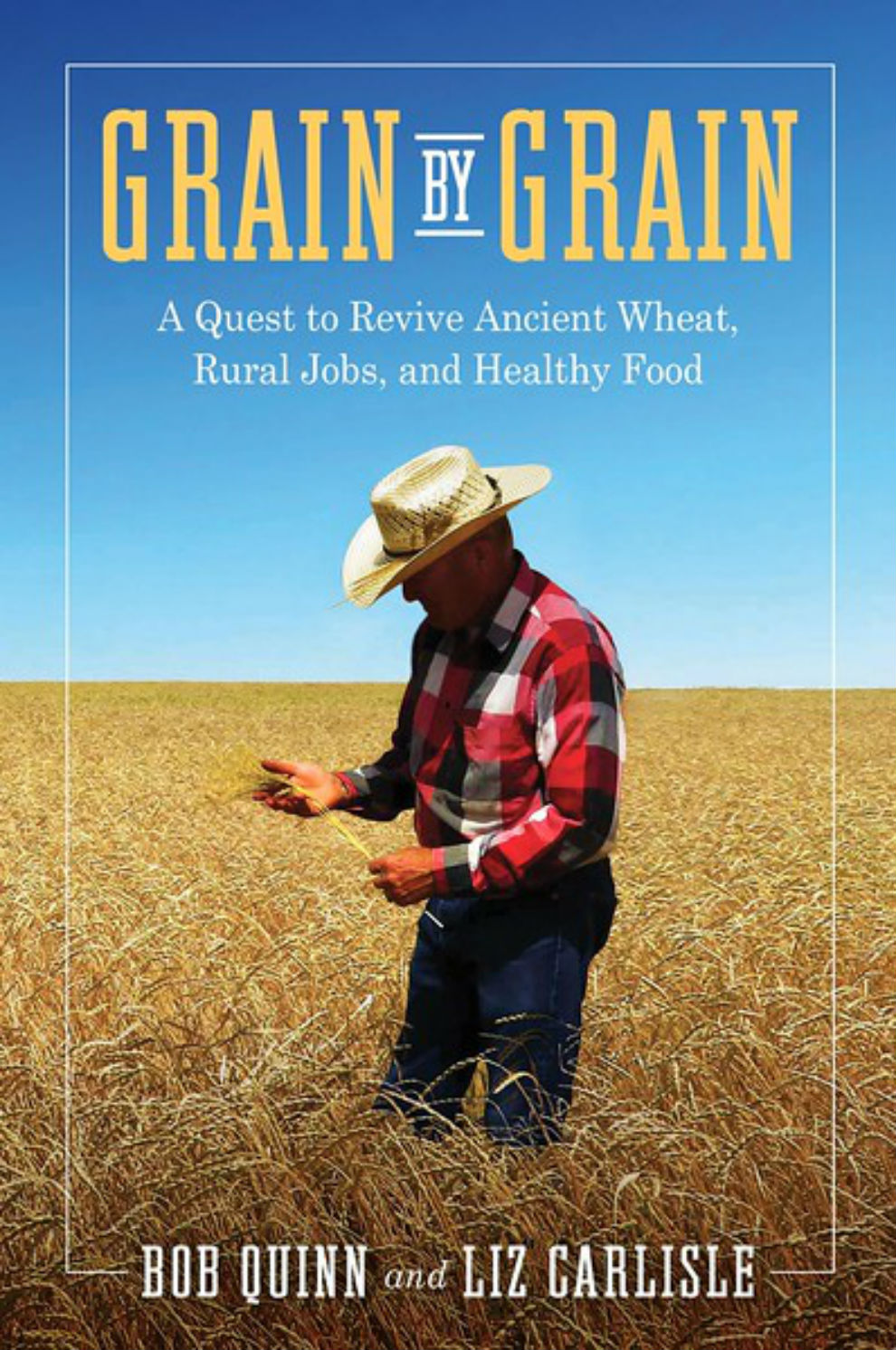 Grain-by-grain_book-cover_small