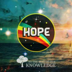 Caption: Hope (A Three Part Series)