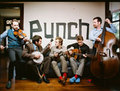 Punch_brothers_small