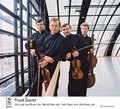 Prazak_quartet_small