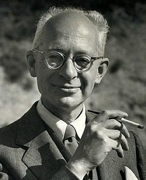 Caption: Mario Castlenuovo-Tedesco, Credit: Library of Congress