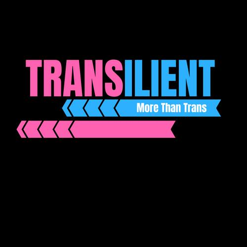 Transilientlogo_small