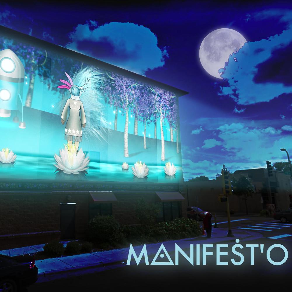 Manifesto_small
