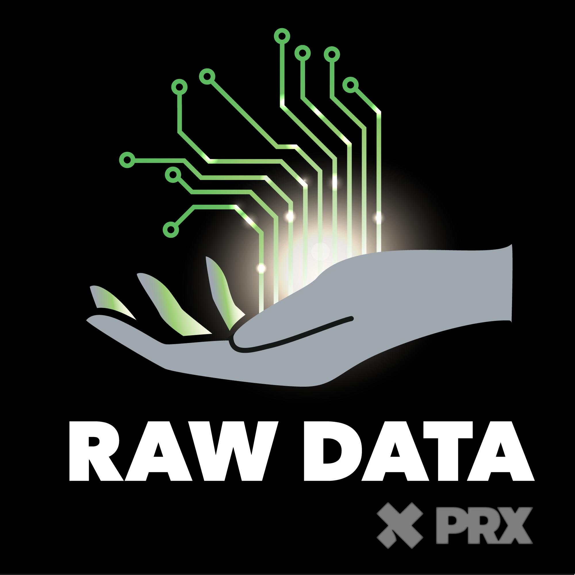 Rawdata_forweb_rgb__1__small