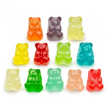 Gummy_bears_small