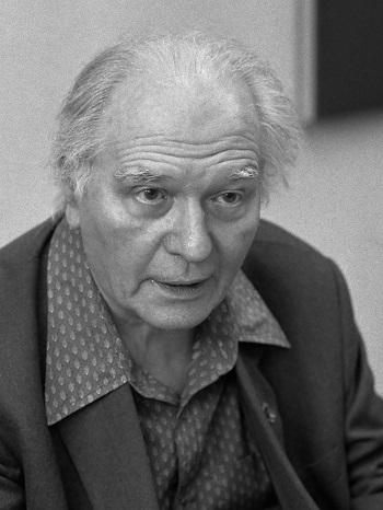 Caption: Olivier Messiaen, Credit: musicsalesclassical.com/composer/long-bio/Olivier-Messiaen