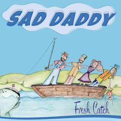 Sad_daddy_prx_small