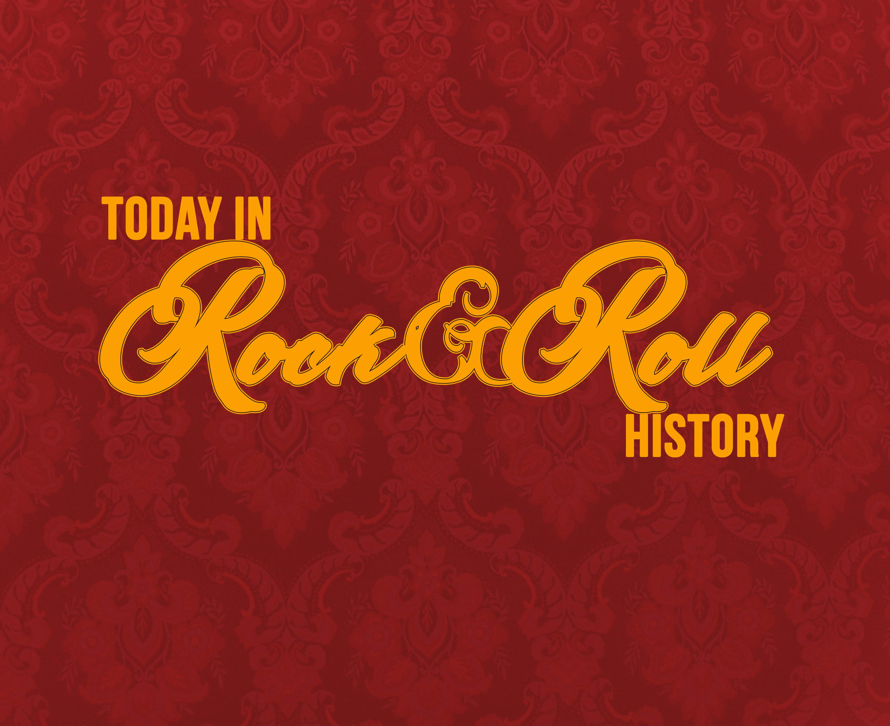 Today_in_r_r_history_small